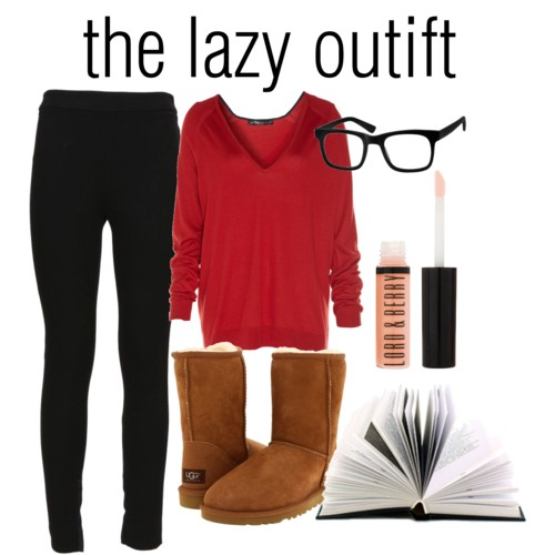 Polyvore lazy outfits - Google Search from google.com | Epic