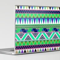 &quot;OVERDOSE|ESODREVO&quot; Laptop &amp; iPad Skin by Bianca Green | Society6
