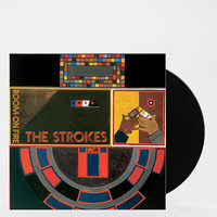 The Strokes - Room On Fire LP- Assorted One