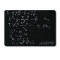 Mouse Mat - Einstein?s Theory of Relativity - Lazybone