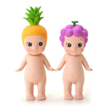 Sonny Angel Fruit Series Figure