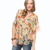 Forever21.com -  New Arrivals  - 2084702571