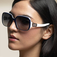 Progressive Sunglasses -- Great Buy for Cheap Progressive Sun glasses Online