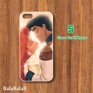 iphone 5S case,Ariel and Eric,iphone 5C case,iphone 5 case,iphone 4 case,iphone 4S,ipod 4 case,ipod 5 case,ipod case,iphone case,phone case