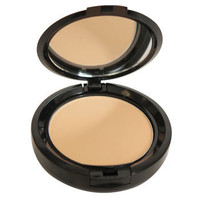 NYX Cosmetics - STAY MATTE BUT NOT FLAT POWDER FOUNDATION