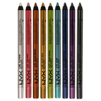 NYX Cosmetics - SLIDE ON PENCIL