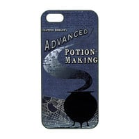 Advanced Potion Making,iphone 5s case,iphone 5c case,Samsung Galaxy S4 case ,Samsung  Note 2, iPhone 4 case , iphone 4S case , iPhone 5 case