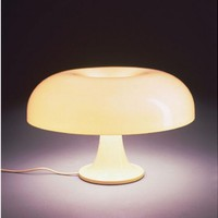 Nesso Table Lamp | Artemide | AmbienteDirect.com