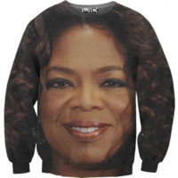 ☮♡ Oprah Sweater ✞☆