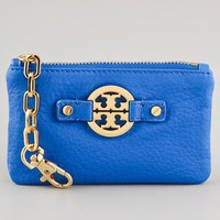 Tory Burch Amanda Change Wallet | SHOPBOP