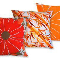 POPPYCOTTON RECYCLED TEXTILES DESIGNS | Inhabitat - Green Design Will Save the World