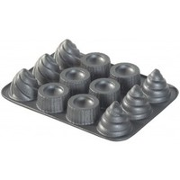 Nordic Ware Filled Cupcake Pan - 85024