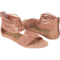 BLOWFISH Louie Womens Sandals 189695706 | sandals | Tillys.com