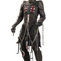 Surgeon Hellraiser 7 Action Figure