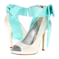 Kate Spade New York Grande Bow