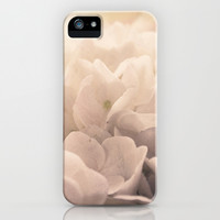 All My Love iPhone & iPod Case by RDelean