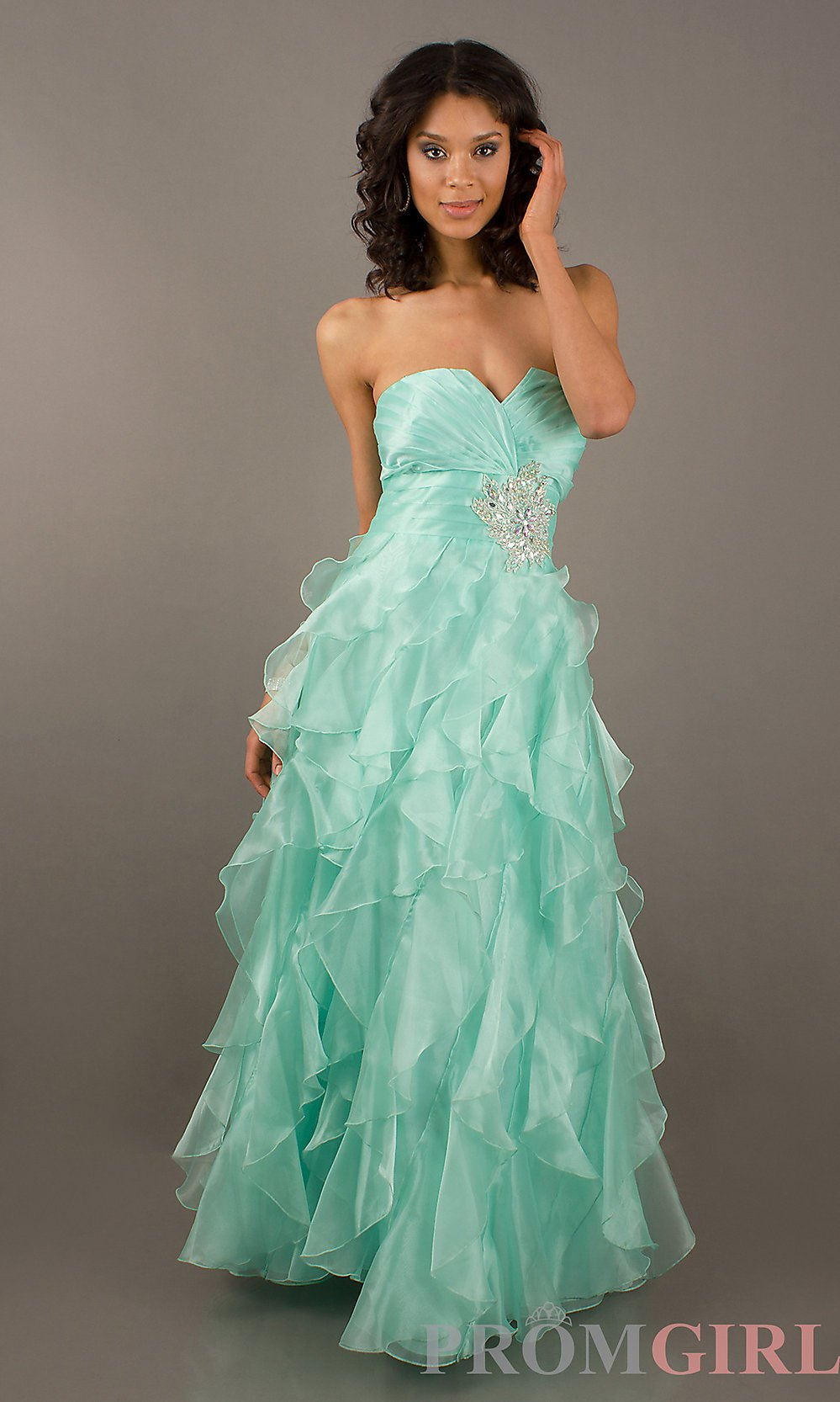 Clearance Prom Dresses 2014 | Dress images