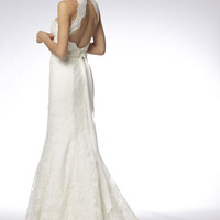 Wtoo by Watters Wedding Dress Lycette 16432
