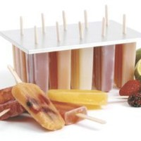 Norpro Ice Pop Maker