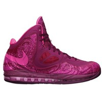 Nike Air Max Hyperposite - Men's at Foot Locker