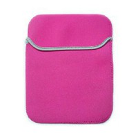 Compatible Protective Case for Apple Ipad (Pink) [1862] - US&amp;#36;4.99 - China Electronics Wholesale - FlyDolphin.com