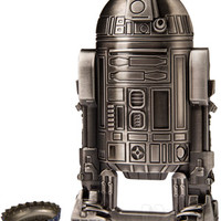 R2-D2 Metal Bottle Opener