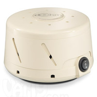 Dohm Dual Speed White Noise Machine Generator