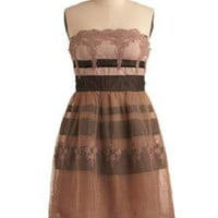 Deeply Devoted Dress | Mod Retro Vintage Dresses | ModCloth.com