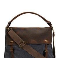 Truly Gritty and Gorgeous Bag | Mod Retro Vintage Bags | ModCloth.com