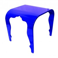 Curva Side Table - Brighton POD - Promoting Original Design