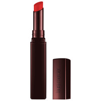 Sephora: Laura Mercier : Rouge Nouveau Weightless Lip Colour : lipstick