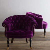 Accent Chairs, Leather Chairs & Upholstered Chairs