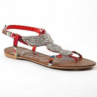 Rebels Genesis Sandal - Women's Shoes | Buckle