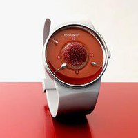 Fertilization Watch | Concept | Gear