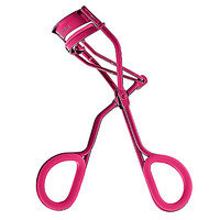 SEPHORA COLLECTION Eyelash Curlers - Assorted Colors: Eyelash Curlers | Sephora