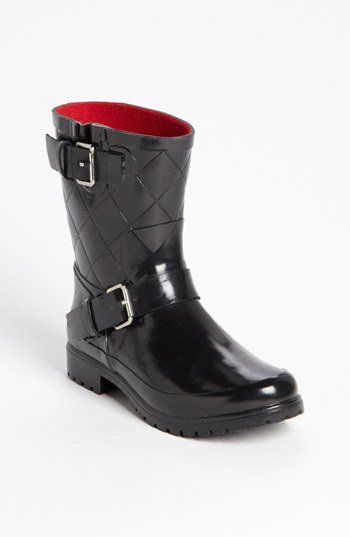 Jun 02,  · Find nordstrom shoes nordstrom boots from a vast selection of