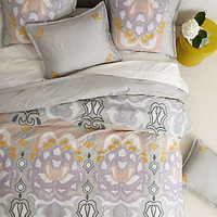 Anthropologie - Duvets
