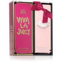Couture Couture and Viva la Juicy Gift Set