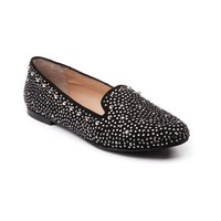 Womens Steve Madden Graanite Slip-On Casual Shoe, Black | Journeys Shoes