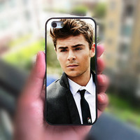 iphone 5C case,Zac Efron,iphone 4 case,iphone 4S case,iphone 5S case,iphone 5 case,ipod 4 case,ipod 5 case,phone case,iphone case