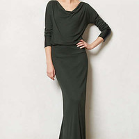 Anthropologie - Cavatina Maxi Dress