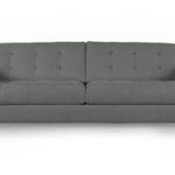 Morgan Sofa: Custom Colors - Sofas & Sectionals - furniture