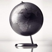 Classic Globe by Menu - Pop! Gift Boutique