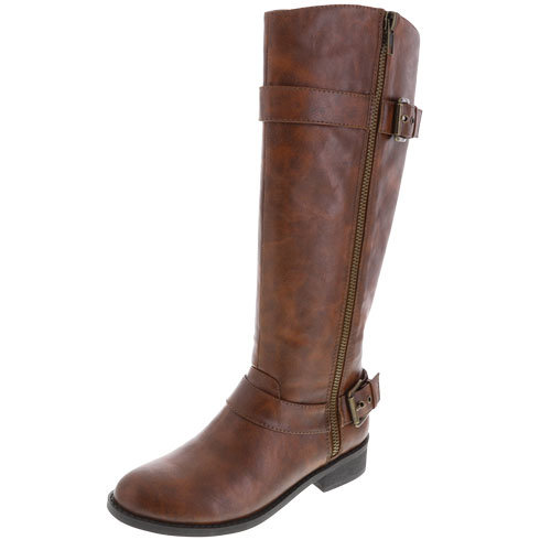 payless s zane boot from payless