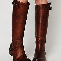 Sendra  Mercer Tall Boot at Free People Clothing Boutique