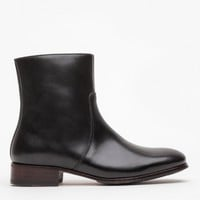 A.P.C. / Richards Boots