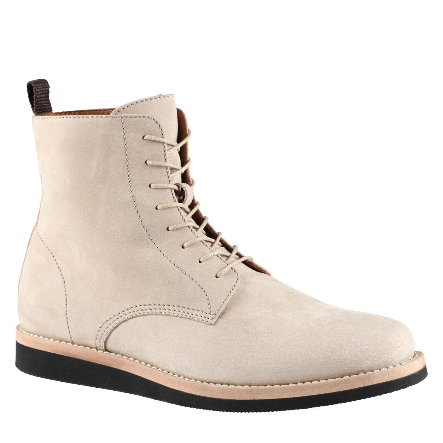 FULBERT Mens Dress Boots For Sale At ALDO Shoes