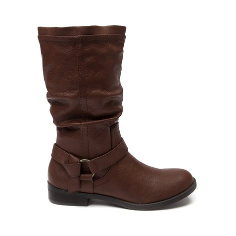 womens shi by journeys serena boot from journeys