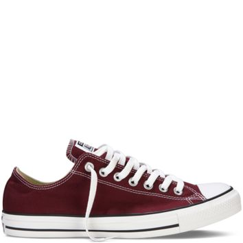 Chuck Taylor Fresh Colors From Converse.com