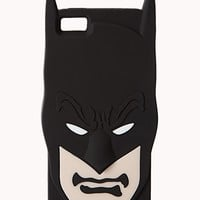 Batman™ Phone Case | FOREVER 21 - 1000092890